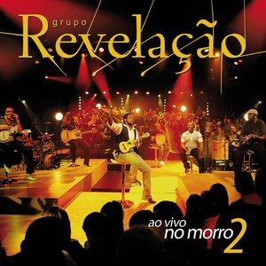 Image for 'Ao Vivo No Morro II'