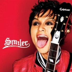 Image pour 'SMILER'