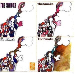 Image for 'The Smoke'