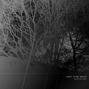Image for 'Every Dying Breath (Shaken not Remixed by the Dead Zoo)'