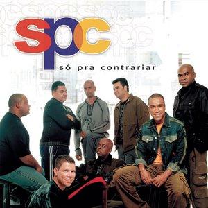 Image for 'Tentação'