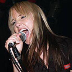 Image for 'Leiana'