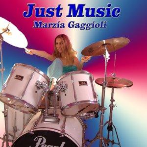 Image pour 'Just Music'
