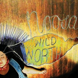 Image for 'Wild North'