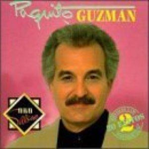 Image for 'Paquito Guzman'