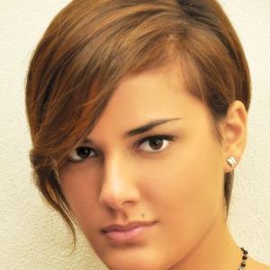 Gabriella Ferrone  Testi e Lyrics