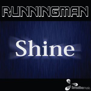 """Image for '""""Shine"""" EP'"""