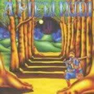 Image for 'Epilogo'