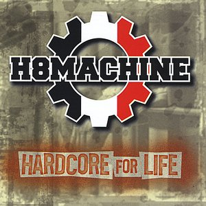 Image for 'Hardcore For Life'