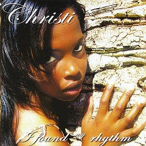 Image for 'I Found My Rhythm'
