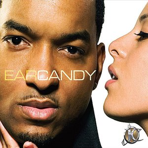 Image for 'EARCANDY'