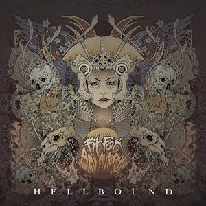 Imagem de 'Hellbound'