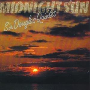 Imagen de 'Midnight Sun'