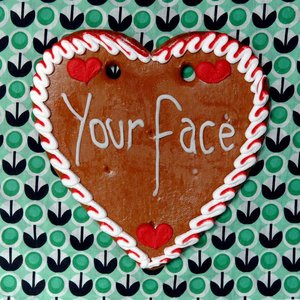 Image for 'Your Face Single'