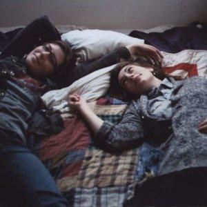 Image for 'Yohuna & Adelyn Rose'