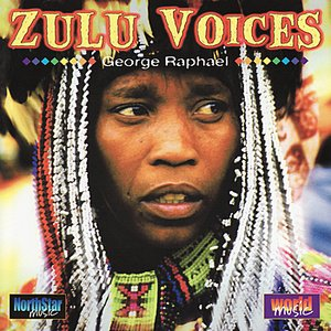 Image for 'Zulu Voices'