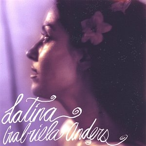 Image for 'Latina'