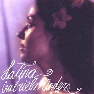Immagine per 'Latina'