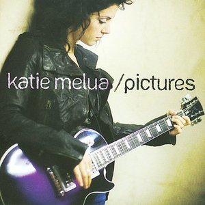 Image for 'Pictures (Deluxe Edition)'