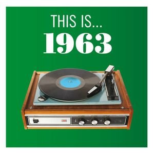 Image for 'This Is... 1963'
