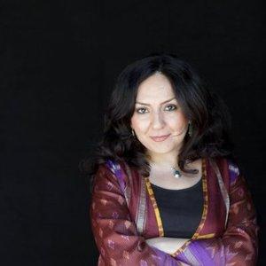 Bild för 'Mahsa Vahdat'