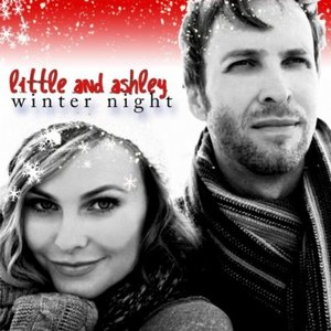 Image for 'Winter Night EP'