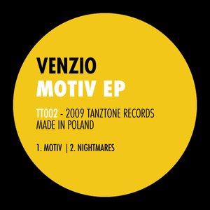 Image for 'Motiv'