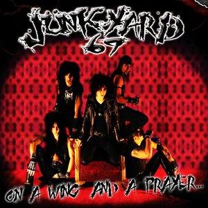 Image for 'Junkyard 69'
