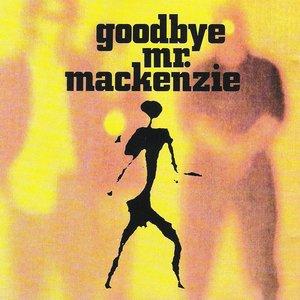 Immagine per 'Goodbye Mr. Mackenzie'