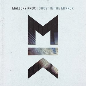 Image for 'Ghost In The Mirror'