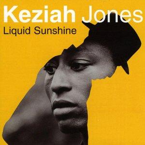 Image for 'Liquid Sunshine'