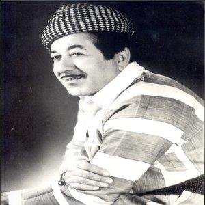 Image for 'Tahsin Taha'