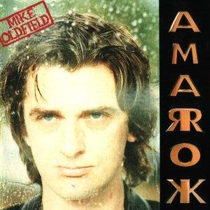 Image for 'Amarok'