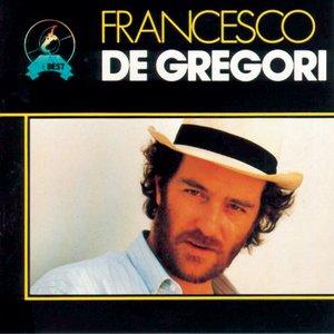 Image for 'Francesco De Gregori'