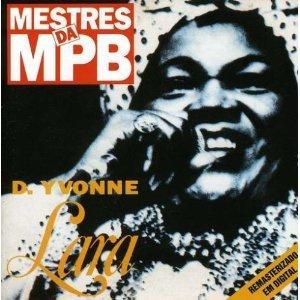 Image for 'Mestres da Mpb'