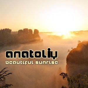Image for 'Beautiful Sunrise'
