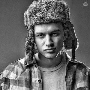 Image for 'Грозный'