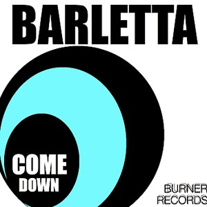 Image for 'Come Down'
