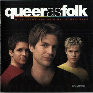 Image for 'Queer As Folk'