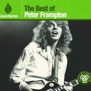 Imagen de 'The Best Of Peter Frampton - Green Series'