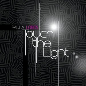 Image for 'Touch the Light'