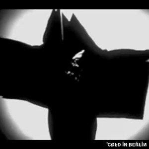 Bild für 'Your Noise'