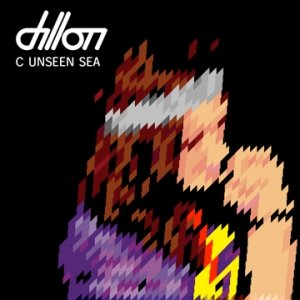 Image for 'C Unseen Sea'