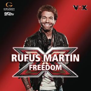Image for 'Freedom'