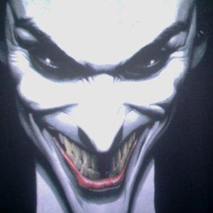 Image for 'tha joker 253'