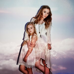 Image for 'Lennon & Maisy'