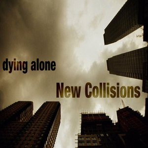 Image for 'Dying Alone'