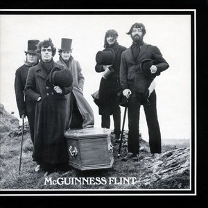 Image for 'McGuinness Flint'