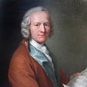 Image for 'Willem De Fesch'