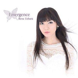Imagen de 'Emergence'